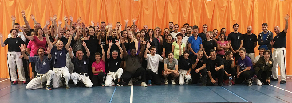 Photo-stage-ete-atemi-self-defense-2018-web