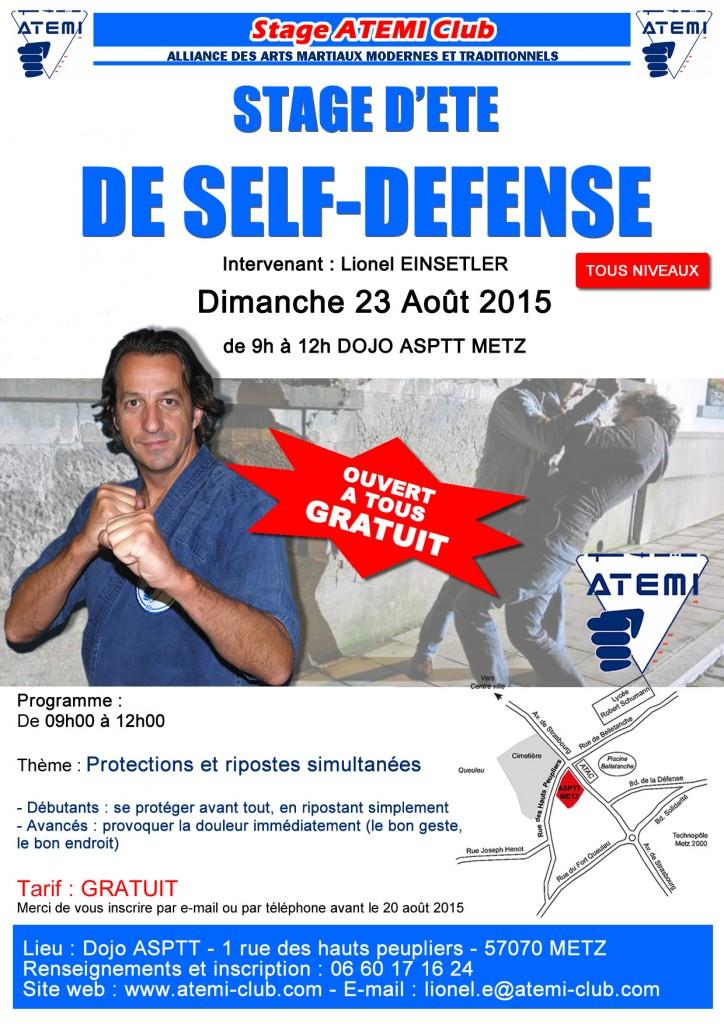 affiche-Stage-été-ATEMI-23-08-2015