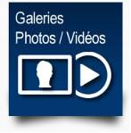 Galeries photos et vidéos du club ATEMI